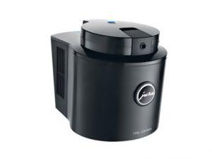 Cool Control Wireless 0.6 l