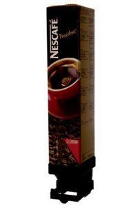 Kaffee Gold / Gull de Luxe
