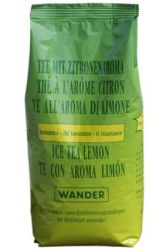 Wander Zitronentee 1kg