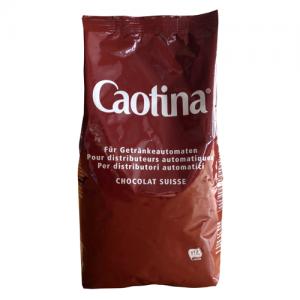 Caotina für Automaten 1 kg