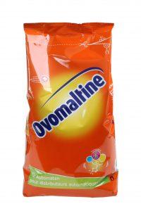 Ovomaltine für Automaten 1 kg